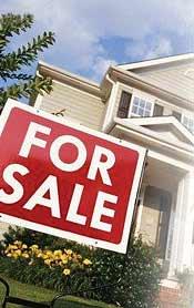 real-estate-pest-control-cordele